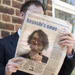 サロン集客のためのニュースレター
