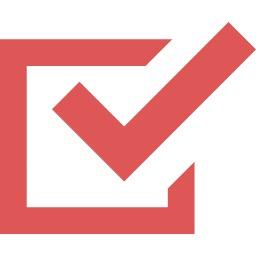 チェックボックスアイコン サロン集客が面白いほどわかるブログ サロン集客 リピート率アップ講座